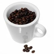 Кофе бобы фото