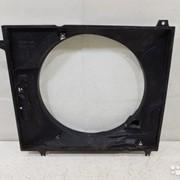Диффузор вентилятора Lexus Gx 2 фото