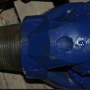 Шарошечное долото 215,9 ТКЗ-ЦВ фото