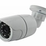 Камера видеонаблюдения VC-20M2P фото