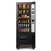 Торговые автоматы для продажи штучных товаров фото