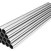 Труба алюминиевая 10х1,0 АмцМ,Ак6Т,92048-90,Амг2,Амг2м фото