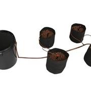 Growbag System 4 фото