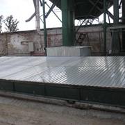 Строительство завальной ямы любого типа и размера фото