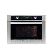 Духовой шкаф Serie-KE micro-combi-60x46 44-litri фото