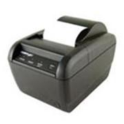 Чековый принтер Posiflex AURA-8000 фото