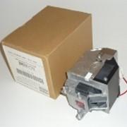 Лампа для проектора INFOCUS SP-LAMP-040XS1 фото
