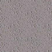 Товарный бетон М-150 фото