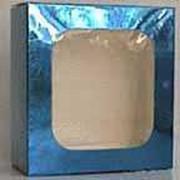 Коробка картонная фото