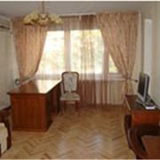 Посуточная аренда квартир фото