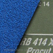 Шлифлента HERMES Product Details фото