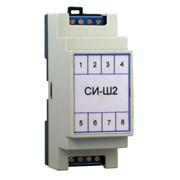 Шаговый контроллер СИ-Ш2 фото