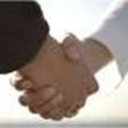 Поиск франчайзи, партнеров, инвесторов фото