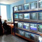 Ответственное хранение техники в Крыму фото