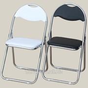 Складной стул С-148 фото