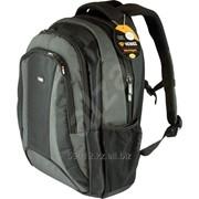 Сумка рюкзак 15.6 Yenkee Ybb 1512 фото