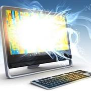 Ремонт компьютеров ,ноутбуков! фото