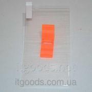 Защитное стекло (защита) для HTC Desire 820 ОТЛИЧНОЕ КАЧЕСТВО фото