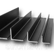 Уголок стальной г/к70х70х4 ст.3,10,20,09г2с,10хснд фото