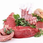 Оборудование для мясопереработки фото