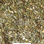 Фасовка семечек подсолнечника, арахиса фото