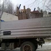 Нужно вывезти старую мебель в Нижнем Новгороде?  фото
