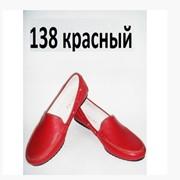 Женские туфли. 138 фото