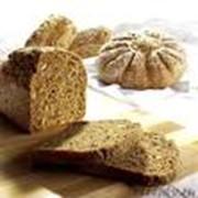 Хлеб фото