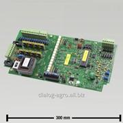 7750-0109-397 Электронная плата CompassPlus Wash Control фото