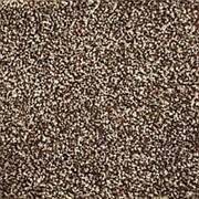 Ковролин SAG Palmira 41 коричневый 3,5 м рулон фото