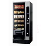 Торговый автомат Corallo фото