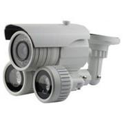 Видеокамера ISC-2077G60 фото