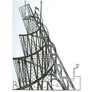 Оценка рисков строительного проекта фото