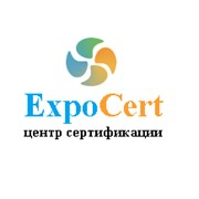 Оформление сертификата ИСО фото