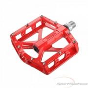 Педали B245-RED фото