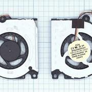 Вентилятор (кулер) для ноутбука Dell Vostro V3360 3360 фото