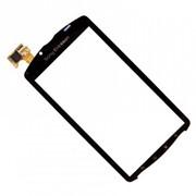 Тачскрин (сенсорное стекло) для Sony R800 Xperia Play фото