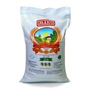 Крупа Макс, пшеничная 25 кг фото