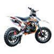 El-sport kid motobike 500W 36V/8Ah Li-ion