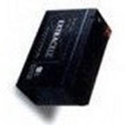 Аккумулятор 12 В, 1,2 Ач фото