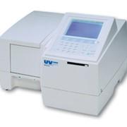 Cпектрофометр для работы в уф и видимом диапазоне спектра UV mini-1240 фото