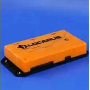 Прибор GPS-мониторинга Locarus 702x фото