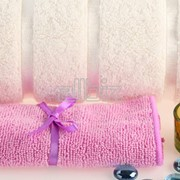 Стирка полотенца махрового мал. фото
