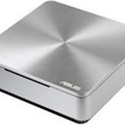 Компьютер мини ASUS VivoPC VM42-S232Z фото