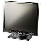 Монитор видеонаблюдения RVi-M17P фото