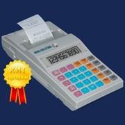 Весы электронные Мини 500.02 МЕ фото
