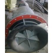 Насос ОВ2-42МК фото