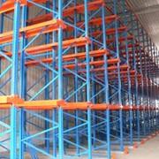 Предоставление складских помещений (Борисполь, Белая Церковь). фото