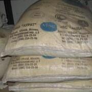 Аква-Аурат (полиоксид хлорид алюминия) фото