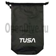 Гермомешок Tusa Drybag 21 литр фото